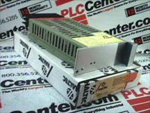 HALTEC USR100S-15A