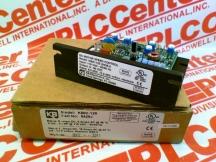 KB ELECTRONICS 3387