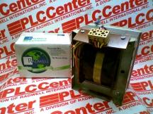 ELECTRO WIND LTD S5417/3