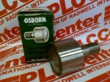 OSBORN 95152