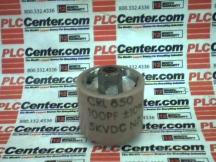 CRL COMPONENTS 580100-5P