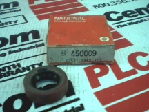 NATIONAL SEAL 450009