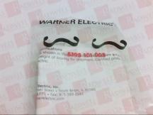 WARNER ELECTRIC 5103-101-003