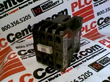 RS COMPONENTS 624-303