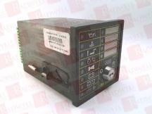 DEEP SEA ELECTRONICS N521K