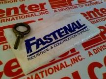 FASTENAL 42310