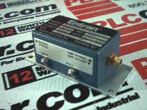 ENTRAN IMI-24/10-420-11