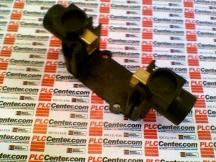 MILWAUKEE POWER TOOLS 49522221385