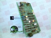 ROSEMOUNT 48A6602X012