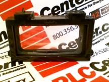 AGR 8071203