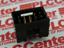 AMP 102618-3