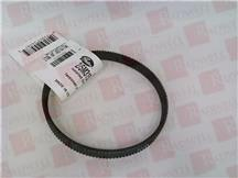 GATES RUBBER CO 25M315JB