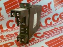 M SYSTEM TECHNOLOGY INC 10VS-AA0-R
