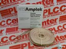 AMPTECH AWH-052-100DM