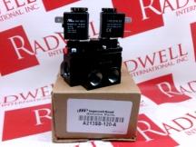 ARO FLUID POWER A213SD-120-A