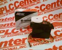 HITEC HS-805BB