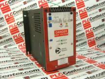 CONTROL CONCEPTS 1029CV480V-50A-R4/20MA-IPOT