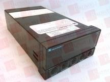 NEWPORT ELECTRONICS INC INFCDT-1