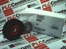 FENNER FS0052