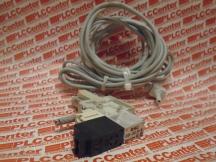 SMC ZA1051-J15LO-FP1-M2