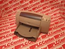 HEWLETT PACKARD COMPUTER C6428B