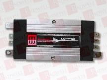 VICOR VI-L10-EY