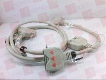 CURBELL BCC-3002-A01-A06-001