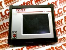 VALCO 138XX001