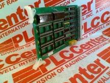 NEST ELECTRONICS MPS16-RAM
