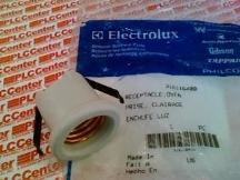 ELECTROLUX 316116400