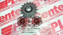 G&G MANUFACTURING GI404117