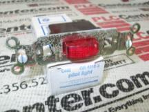 GENERAL ELECTRIC 4219-0