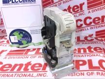 PC&S LTC100MAAI-ABH