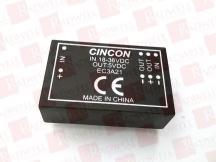 CINCON EC3A21