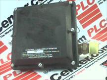 TYCO WESTLOCK E-1065