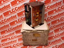 BBC METRAWATT GNT2009139R0001