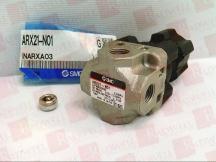 SMC ARX21-N01