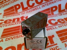 NEWARK ELECTRONICS 16F280