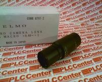 ELMO LTD 8797-2