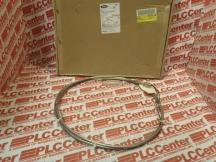 PYROTENAX D/62SF2600/16/146/120/7/LS23A/X/N12