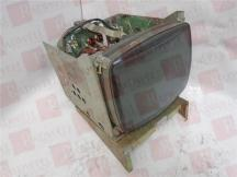 ELECTROHOME 38-K21ILA-OP