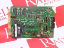 WINSYSTEMS LPM/MCM-A/D12