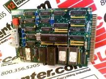 TELESIS TECHNOLOGIES TZD-728085
