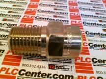 CIRCLE SEAL CONTROLS D532B-2M-135