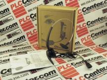 GN NETCOM 01-0241