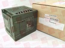 FANUC IC200UDR001