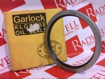 GARLOCK KLOZURE 53X3228