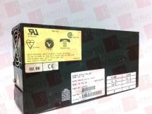 TDK E25551
