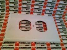 COOPER 2032W-BOX