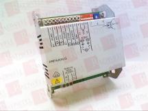 STAEFA CONTROL SYS PRFA/A/ALG